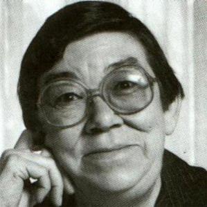 Margaret Lawrence bio