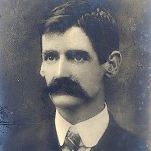 Henry Lawson bio