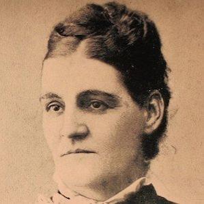 Louisa Lawson bio