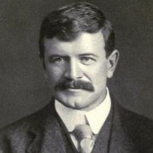 Stephen Leacock bio
