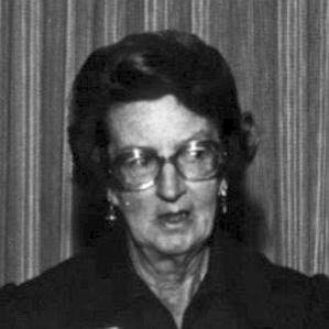 Mary Leakey bio