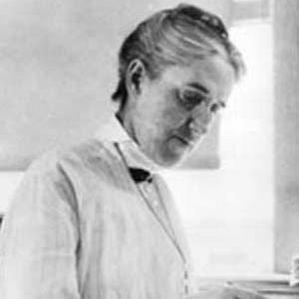 Henrietta Leavitt bio