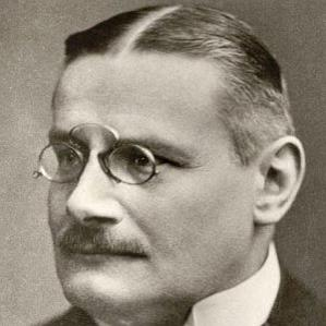 Albert Von Lecoq bio