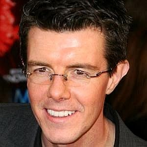 Age Of Gavin Lee biography