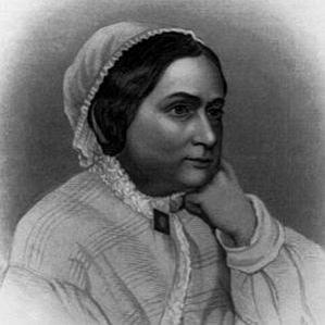 Mary Anna Custis Lee bio