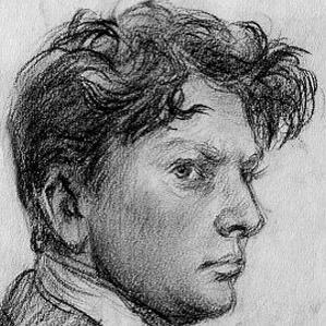 Wilhelm Lehmbruck bio