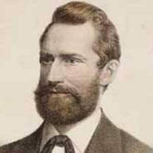 Ludwig Leichhardt bio