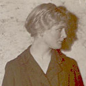 Marija Leiko bio