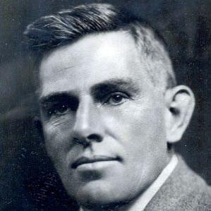 C Louis Leipoldt bio