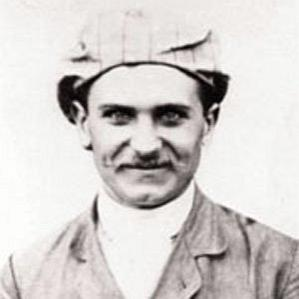 Leon Lemartin bio