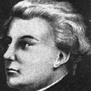 Pierre Charles Lenfant bio