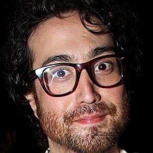 Age Of Sean Lennon biography