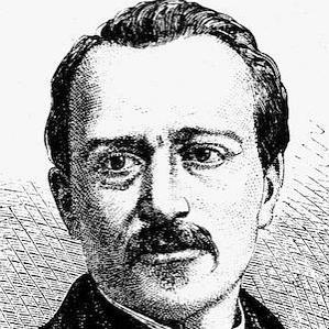 Etienne Lenoir bio