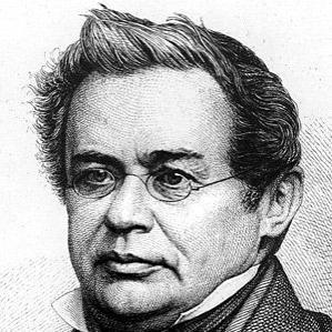 Heinrich Lenz bio