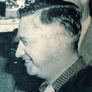 Mervyn LeRoy bio