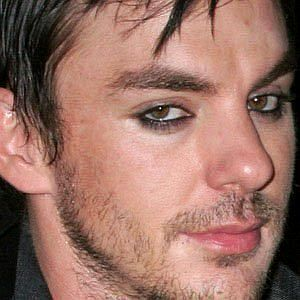 Age Of Shannon Leto biography