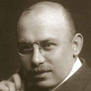 Jan Letzel bio