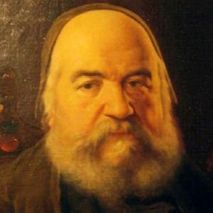 Eliphas Levi bio