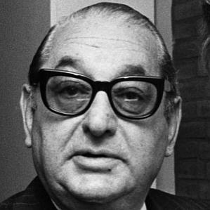 Joseph E. Levine bio