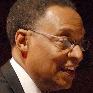 Age Of Ramsey Lewis biography
