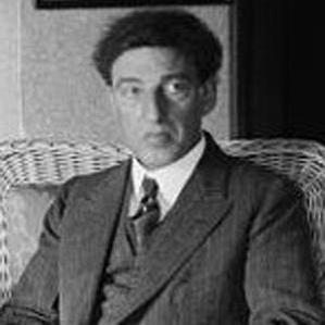 Josef Lhevinne bio