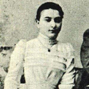 Rosina Lhevinne bio