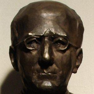 Bernhard Lichtenberg bio