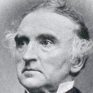 Justus Von Liebig bio