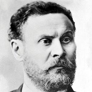Otto Lilienthal bio