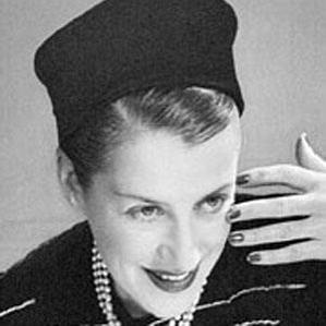 Beatrice Lillie bio