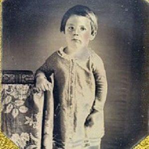 Edward Baker Lincoln bio