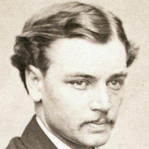 Robert Todd Lincoln bio