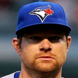 Age Of Adam Lind biography