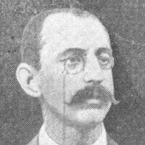 Samuel Lipschütz bio