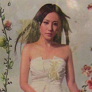 Age Of Annie Liu biography