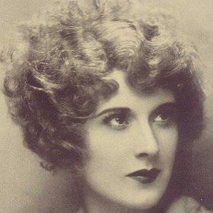 Margaret Livingston bio