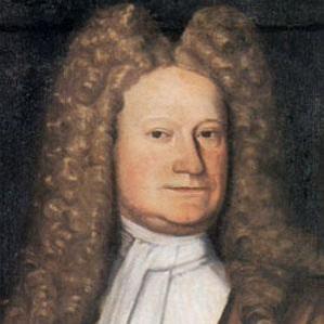 Robert R. Livingston bio