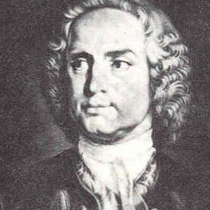Pietro Locatelli bio