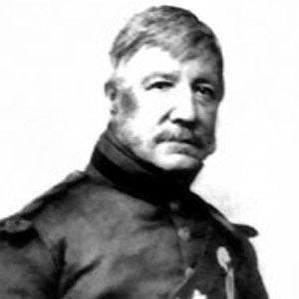 Edmund Lockyer bio