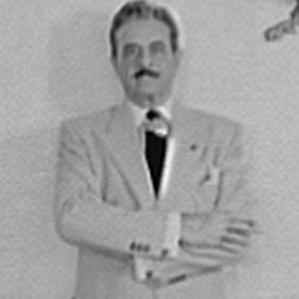 Raymond Loewy bio