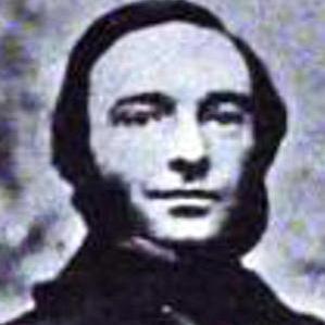 William Loftus bio