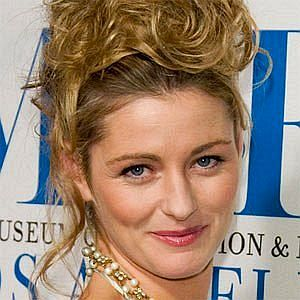 Age Of Louise Lombard biography