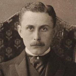 Adolf Loos bio