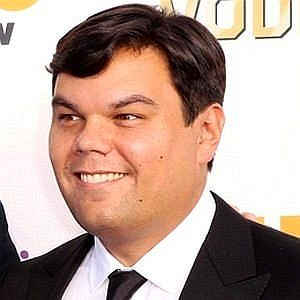 Age Of Robert Lopez biography