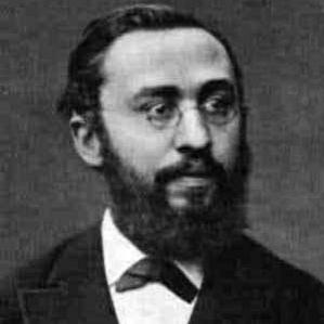 Hendrik Lorentz bio