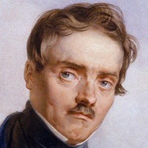 Antoine-Louis Barye bio