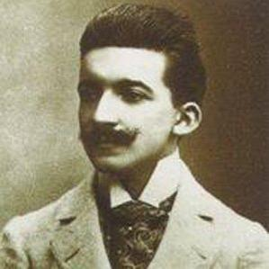 Pierre Louys bio