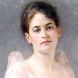 Juliette Gordon Low bio