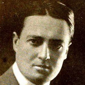 Edmund Lowe bio