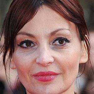 Age Of Pearl Lowe biography